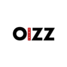 Ozz Digital