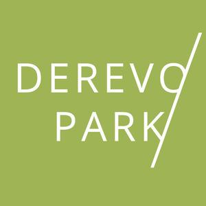 DEREVO PARK