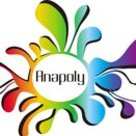Anapoly