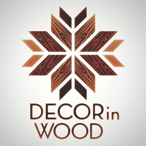 DecorinWood