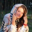 Татьяна Grebennikova