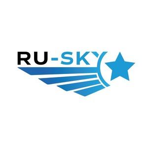 RU-SKY