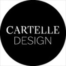 cartelledesign