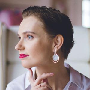 Kate_nikonovich
