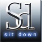 Sit-Down.ru
