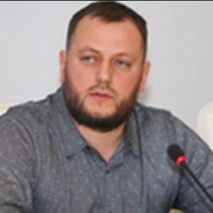 yaroslav-kirillov