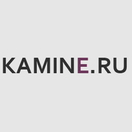 """Дизайнерские камины """"АРК Комфорт"""" - KAMINE.RU"""