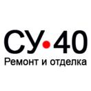 СУ-40