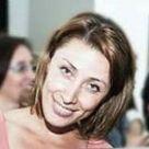 Anelya Dlugy