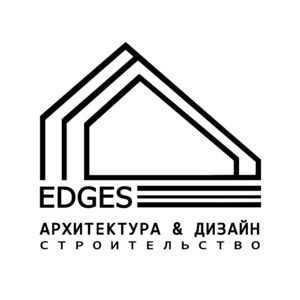 EDGES-BUREAU