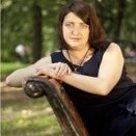 Блогер Viktoriya Malina