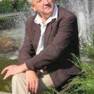 Stanislav Strochinsky