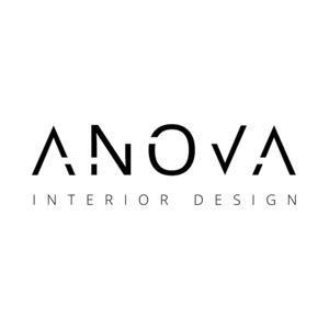 ANOVA INTERIOR DESIGN
