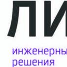 ЛИИС/ «Лаборатория интеллектуальных