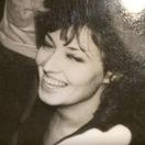 Ирина Безбах
