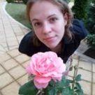 Татьяна Вологдина
