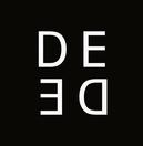 DE&DE.Design & Decor Interior Studio