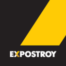 ТВК EXPOSTROY на Нахимовском