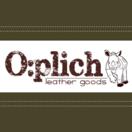 oplichleathergoods