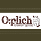O:plich Leather Goods