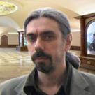 Архитектор Михаил Кузин