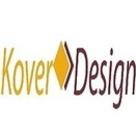 Kover-Design