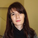 Дизайнер интерьера Olga Plyonkina