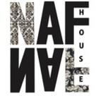 NAF-NAF House
