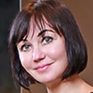 Дизайнер интерьера Виктория Лазарева