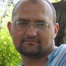 Alexey Leshchev