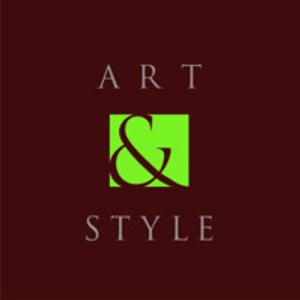 art&style