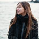 Журналист Валентина Матвеева