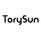 Tory Sun