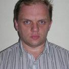 Александр Гугленко