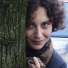 Ekaterina Pavlova
