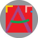 adb-gospoda-arhitektory
