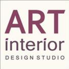 Artinterior студия дизайна