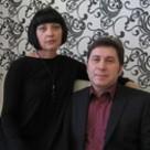 Дизайнер интерьера Galina &Leonid Slesarenko