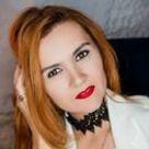 Guzalia Rainauli