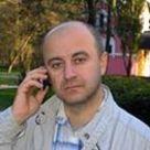 Сергей Мостовой