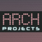 Arch-projects