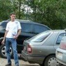 Alexey Duregin