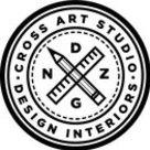 Cross Art Studio