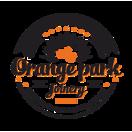Orange Park столярная мастерская