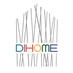 DIHOME STUDIO