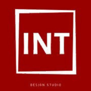 studiya-dizajna-intstyle-913698