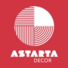 Astarta Decor
