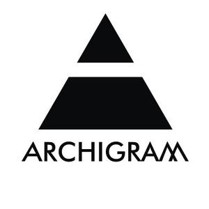 Archigram studio Княжева