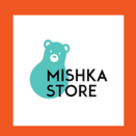 MISHKA Store