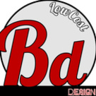 BD lowcost design